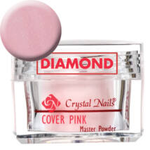 CN Master Porcelánpor Cover Pink Diamond 17 g