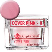 CN Master Porcelánpor Cover Pink X 17 g