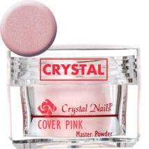 CN Master Porcelánpor Cover Pink Crystal 28 g