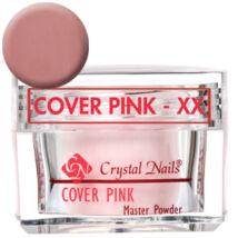 CN Master Porcelánpor Cover Pink XX 28 g