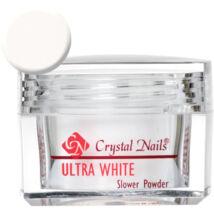 CN Slower Porcelánpor Ultra White 17 g