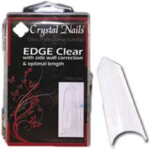 CN Edge Clear Tip Box