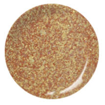 BB C3 Porcelánpor 10 ml