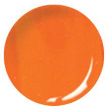 BB C44 Porcelánpor 10 ml