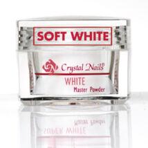 CN Slower Porcelánpor Soft White 17 g