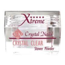 CN Xtreme Clear Porcelánpor 17 g