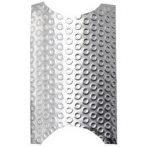 CN Glass Design Fólia #Kör