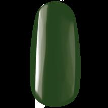 CN 87 Porcelán
