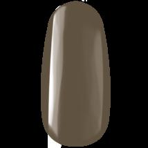 CN 92 Porcelán