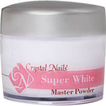 CN Master Porcelánpor Super White 100 g