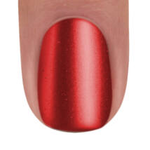 BB metal gel&lac 5ml #7 red