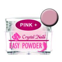 CN Master Porcelánpor Cover Pink+ 17 g