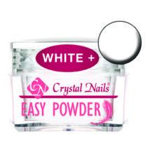 CN Easy Porcelánpor White+ 17 g