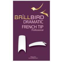 BB Tip Dramatic French 50 db #8