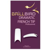 BB Tip Dramatic French 50 db #10