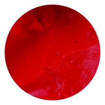 Forming gel 3D red 3ml dejavu