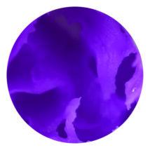 Forming gel 3D light purple 3ml dejavu