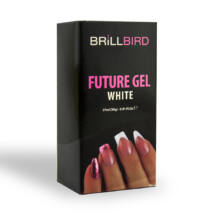 BB Future Gel White 30 g