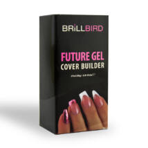 BB Future Gel Cover Builder 30 g