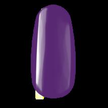 CN 8 R gel
