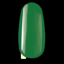 CN 9 R gel