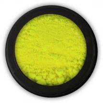 BB Neon Pigmentpor #Sárga (NP01)