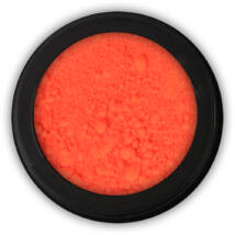 BB Neon Pigmentpor #Narancs (NP02)