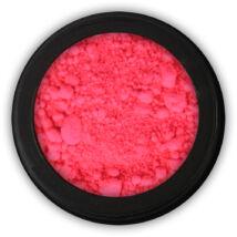 BB Neon Pigmentpor #Pink (NP03)