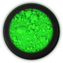 BB Neon Pigmentpor #Zöld (NP04)