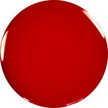 BB C5 Color Gel 5 ml