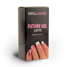 BB Future Gel Latte 30 g