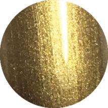 BB Contour Paint Gel #5 (Gold)