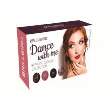 BB Dance With Me Hypnotic Készlet