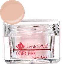 CN Master Porcelánpor Cover Pink 17 g