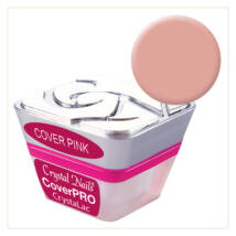 CN Coverpro Crysta-lac 5 ml #Cover Pink