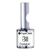 CN 3S Crysta-lac 8 ml #gl131