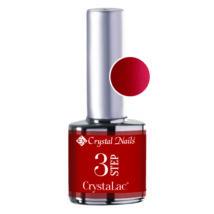 CN 3S Crysta-lac 8 ml #glM1