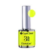 CN 3S Crysta-lac 4 ml #3S39 dejavu