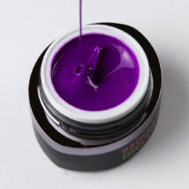 Go115 color gel