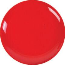 C57 Color Gel 5ml dejavu
