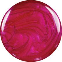 BB C32 Color Gel 5 ml