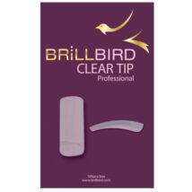 BB Tip Clear Box