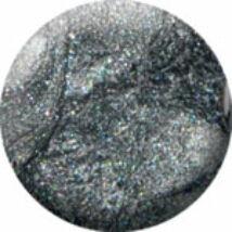 CN 144 gel dejavu