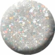 CN 569 porcelán dejavu