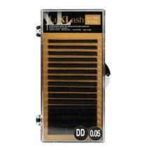 LuXLash All Size In One Box DD/0,05 (7-14mm)