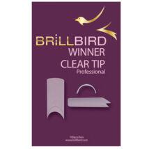 BB Tip Winner Clear 50 db #10
