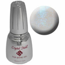 CN Top Shine 15 ml #Diamond Blue