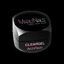 MN ArchiTech-Clear gel 40ml dejavu