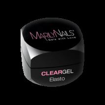 MN Elasto-Clear gel 3ml dejavu