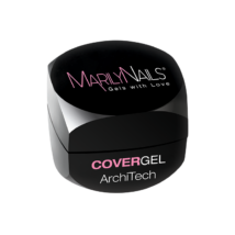 MN ArcthiTech -Cover gel 40ml dejavu